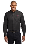 Mens Easy Care Shirt