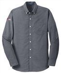 Men's Port Authority SuperPro Oxford Shirt