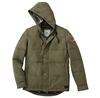 Men's Gravenhurst Roots73 Jacket