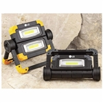 MEGA 10W 550 Lumen Work Light