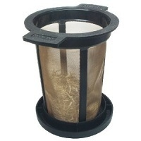 Finum Teeli Tea Filter - Large for Mugs and Pots