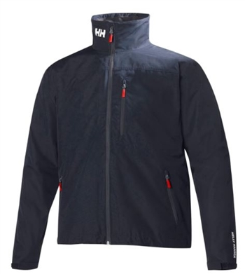 Mens HH Crew Midlayer Jacket