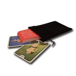 James Bond - Solitaire's Tarot Cards Collectors Edition Prop Replica