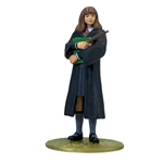 Harry Potter - Hermione Year 1 Metal Miniature