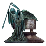 Harry Potter - Riddle Family Grave Limited Edition Desktop Sculpture