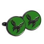 The Green Hornet - Movie Cufflink Set