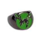 The Green Hornet - Movie Hornet Ring