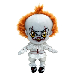 IT - Pennywise Plush