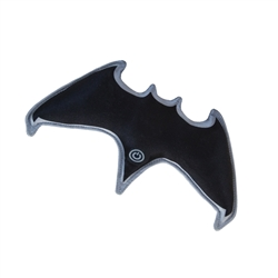 Justice League - Batman SWAT Batarang