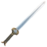 Wonder Woman: Movie - Wonder Woman SWAT Sword