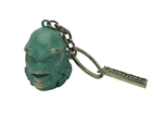 Universal Monsters - Creature From The Black Lagoon Head Sculpted Keychain