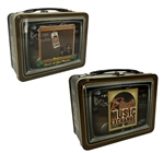 Blues Brothers - Ray's Music Exchange Tin Tote