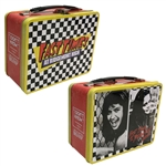 Fast Times At Ridgemont High - Fast Times at Ridgemont High Tin Tote