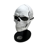 James Bond - SPECTRE Day Of The Dead Mask Limited Edition Prop Replica
