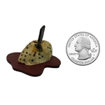 Friday The 13th - Jason Mask KUZO
