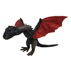 Game Of Thrones - Drogon Dragon Plush