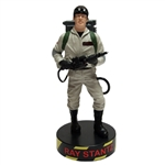 Ghostbusters - Ray Stanz Premium Motion Statue