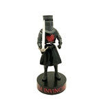 Monty Python - Black Knight Talking Premium Motion Statue