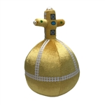 Monty Python - Talking Holy Hand Grenade Plush