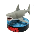 Jaws - Bruce Shark Premium Motion Statue