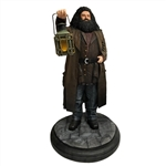 Harry Potter - Hagrid Premium Motion Statue