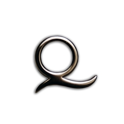 James Bond - Q Pin Limited Edition Prop Replica