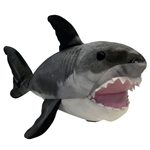 Jaws - Bruce The Shark Plush