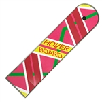 Back To The Future - Marty McFly Hover Board Bottle Opener