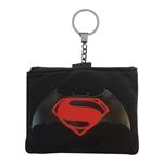 Batman v Superman - Emblem Pop Pocket