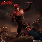 Daredevil - One:12 Collective Figure By Mezco