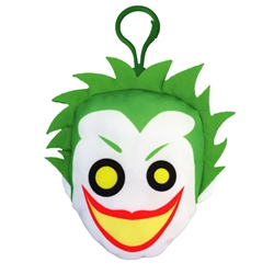 The Joker - Emoji Nerd Vault 2019 San Diego Comic-Con Convention Exclusive