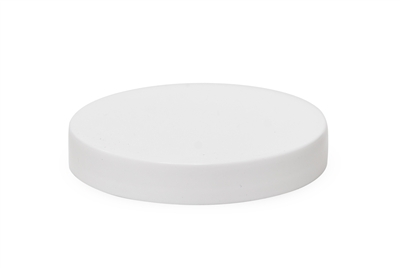 70 MM CAP 30 GR P/P SMOOTH TOP SMOOTH SIDE NO LINER Closures Multiple PP