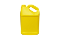 1 gal F STYLE SLANTED HANDLE F Styles Automotive HDPE 38-400<span class='noshowcode'> s1gal </span>