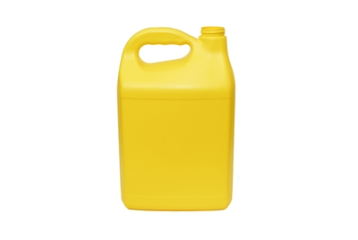 1 gal F STYLE. STRAIGHT HANDLE F Styles Automotive HDPE 38-400<span class='noshowcode'> s1gal </span>