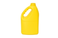 54 oz EDIBLE OIL. 85 GR F Styles Edible HDPE 38-400<span class='noshowcode'> s54oz </span>