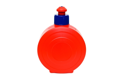 300 ml MARVEL SHIELD BOTTLE. 30 GR Oval-Oblong Cosmetic HDPE 28-40<span class='noshowcode'> s300ml </span>