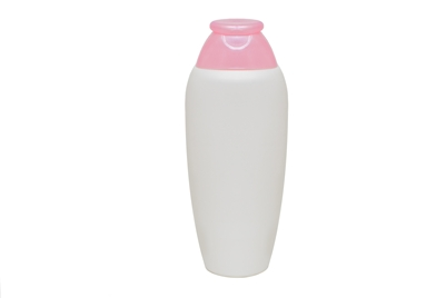 300 ml OVAL 33 GR Oval-Oblong Cosmetic HDPE 20 MM<span class='noshowcode'> s300ml </span>