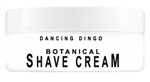 Dancing Dingo - Men's Ultimate Shave Cream