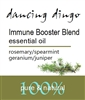 IMMUNE BOOSTER BLEND - Essential Oil