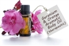 Aromatic  therapeutic massage body oil made with avocado and shea oils and essential oils blended to stimulate the senses.