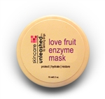 Antioxidant Fruit Enzyme Mask