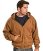 Dri Duck Crossfire Heavyweight Power Fleece Jacket