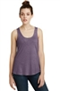 Alternative Backstage Vintage 50/50 Tank - Ladies