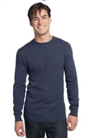 District Made Long Sleeve Thermal - Men's
