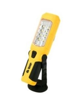 Starline Magnetic SMD Worklight