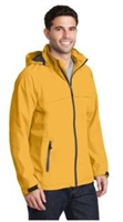 Port Authority Torrent Waterproof Rain Jacket - Mens