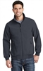 Port Authority Soft Shell Bomber Jacket - Mens