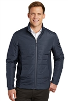 Port Authority Collective Insulated Jacket - Men's