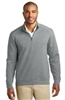 Port Authority Interlock 1/4 Zip