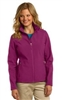 Port Authority Ladies Soft Shell Jacket